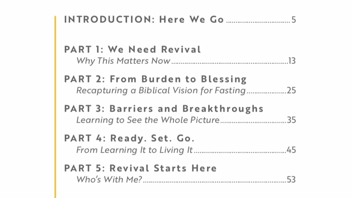 contents-revival-starts-here