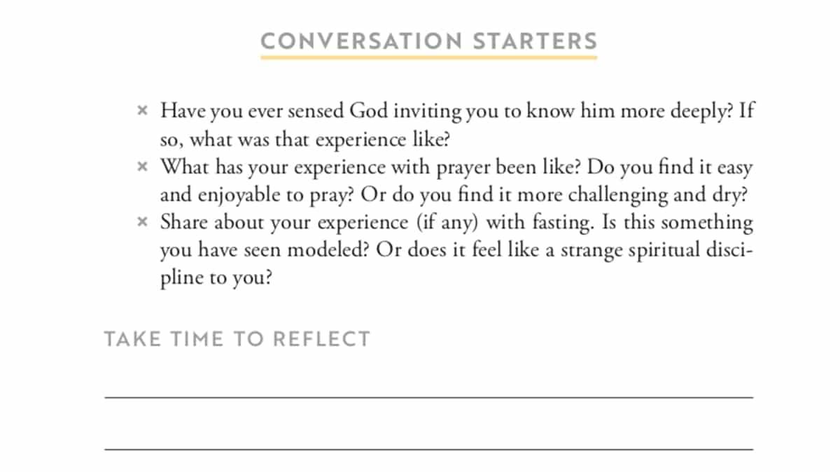 conversation-starters