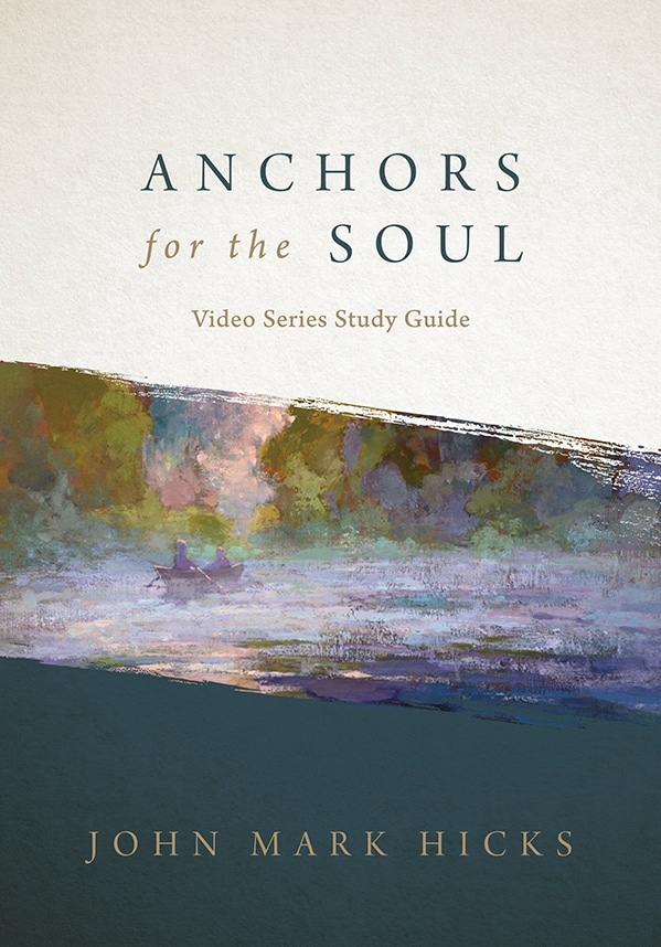Anchors-Study-Guide-Cover